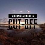 Cut-Off: Interactive VR Documentary (Oculus Rift)