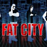 Fat City (Oculus Rift)