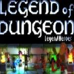 Legend of Dungeon (Steam VR)