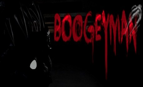 Boogeyman (Steam VR)