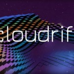 Cloudrift (Steam VR)