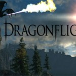 Dragonflight (Steam VR)