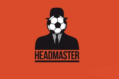 Headmaster (PSVR)