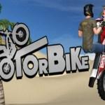 Motorbike (Steam VR)