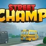 Street Champ VR (Oculus Rift)