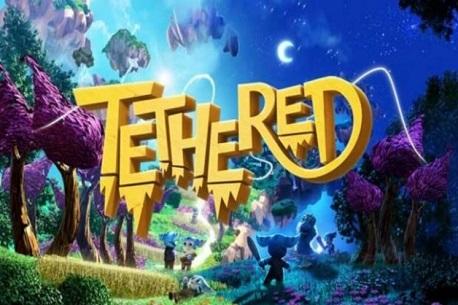 Tethered (PSVR)