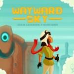Wayward Sky (PSVR)