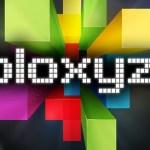 bloxyz (Oculus Rift)