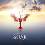 How We Soar (PSVR)