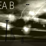 IDEA B (Oculus Rift)