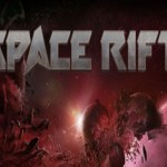 SPACE RIFT: Episode 1 (PSVR)