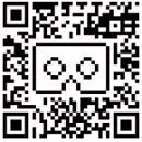 Tzumi Dream Vision QR Code