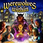 Werewolves Within (PSVR)