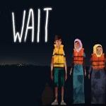 We Wait (Oculus Rift)