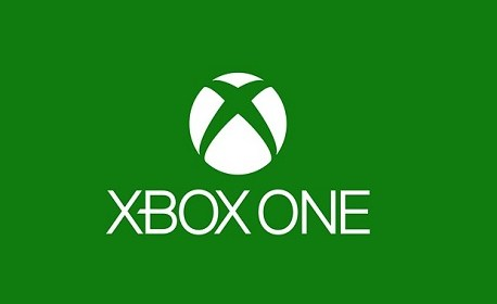 Xbox One Streaming (Oculus Rift)