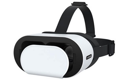 Baofeng Mojing XM (Mobile VR Headset)
