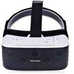 Meshion HY (All-in-One VR Headset)