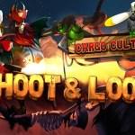 Cargo Cult: Shoot'n'Loot VR (Oculus Rift)