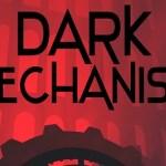 Dark Mechanism (Oculus Rift)