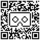 Durovis Dive 5 QR Code