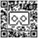 Durovis Dive 7 QR Code