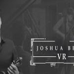 Joshua Bell VR Experience (PSVR)