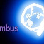 Nimbus (Oculus Rift)