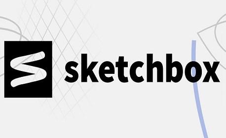 Sketchbox (Oculus Rift)