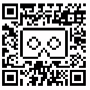 VR Box Duel Lock QR Code