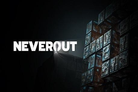 Neverout (Oculus Rift)