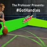 The Professor Presents: Got Handles? (Oculus Rift)