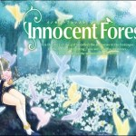 FullDive novel: Innocent Forest (Gear VR)
