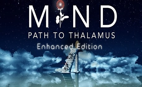 MIND: Path To Thalamus Enhanced Edition (Oculus Rift)