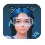 VR GirlFriend (Google Cardboard)