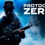 Protocol Zero (Gear VR)