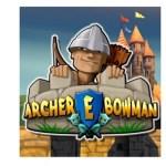 Archer E. Bowman (Google Daydream)