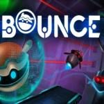 Bounce (Oculus Rift)