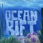 Ocean Rift (Gear VR)