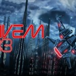Avem33 VR (Google Daydream)