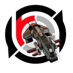 Radial-G: Racing Revolved (Google Daydream)