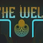 The Well (Gear VR)