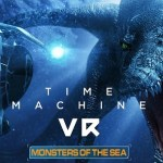 Time Machine VR: Monsters of the Sea (Gear VR)