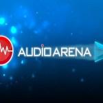 Audio Arena (Gear VR)