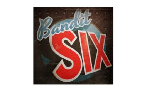 Bandit Six (Google Daydream)