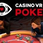 Casino VR Poker (Gear VR)