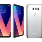 LG V30+ (Google Daydream Compatible Smartphone)