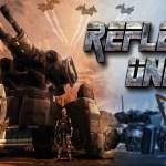 Reflex Unit (Gear VR)