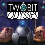 Twobit Odyssey (Gear VR)