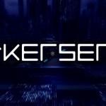 Kerser (Gear VR)
