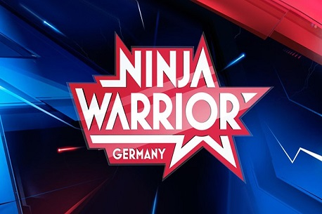 Ninja Warrior VR (Gear VR)